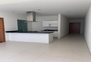 Foto de casa en renta en plaza carso , ampliación granada, miguel hidalgo, df / cdmx, 0 No. 01