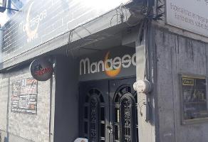 Foto de local en venta en  , plaza chapultepec, monterrey, nuevo león, 0 No. 01
