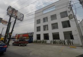 Foto de edificio en venta en  , plaza chapultepec, monterrey, nuevo león, 0 No. 01