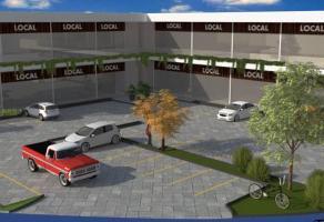 Foto de local en venta en plaza comercial, cumbres del lago , cumbres del lago, querétaro, querétaro, 6232662 No. 01