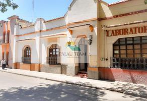 Foto de casa en renta en plaza constitución norte 404, río verde centro, rioverde, san luis potosí, 0 No. 01