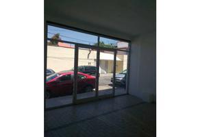 Foto de oficina en renta en  , plaza crystal, puebla, puebla, 15985316 No. 01