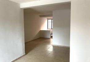 Foto de departamento en venta en plaza david 60, condominios florencia, san luis potosí, san luis potosí, 0 No. 01