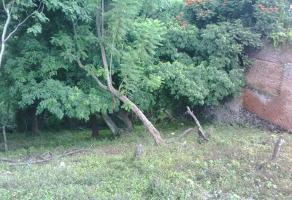 Foto de terreno comercial en venta en plaza de armas 215, cuernavaca centro, cuernavaca, morelos, 7646531 No. 01