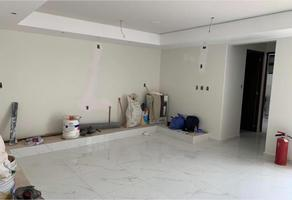 Foto de casa en venta en plaza de castilla 0, lomas verdes (conjunto lomas verdes), naucalpan de juárez, méxico, 0 No. 01