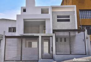 Foto de casa en venta en plaza de castilla , lomas verdes 3a sección, naucalpan de juárez, méxico, 14120482 No. 01