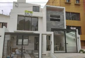 Foto de casa en venta en plaza de castilla , lomas verdes 3a sección, naucalpan de juárez, méxico, 0 No. 01