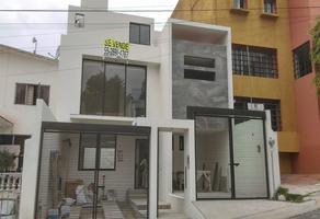 Foto de casa en venta en plaza de castilla , lomas verdes 6a sección, naucalpan de juárez, méxico, 0 No. 01