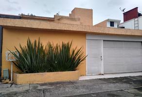 Foto de casa en renta en plaza de cibeles , lomas verdes 3a sección, naucalpan de juárez, méxico, 21984400 No. 01