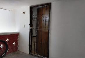 Foto de departamento en venta en plaza de la arboleda 5, infonavit la margarita, puebla, puebla, 0 No. 01