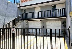 Foto de local en renta en plaza de la constitucion , jardines de la hacienda, querétaro, querétaro, 0 No. 01