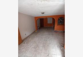 Foto de casa en venta en plaza de la republica 3, plazas de aragón, nezahualcóyotl, méxico, 0 No. 01