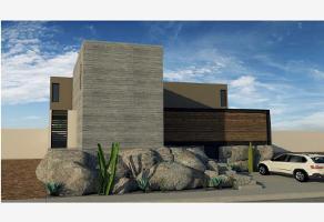 Foto de casa en venta en  , plaza de las américas, querétaro, querétaro, 12782426 No. 01