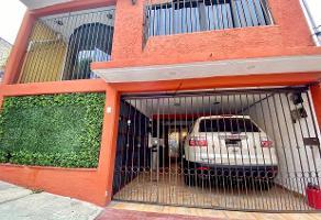 Foto de casa en venta en plaza de los floretes , izcalli acatitlán, tlalnepantla de baz, méxico, 0 No. 01