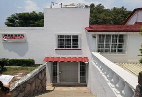 Foto de casa en venta en plaza de los gorriones 12, lomas verdes 1a sección, naucalpan de juárez, méxico, 0 No. 01