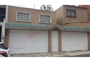 Foto de casa en venta en plaza de los gorriones 3, lomas verdes (conjunto lomas verdes), naucalpan de juárez, méxico, 0 No. 01