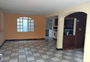 Foto de casa en venta en plaza de san luis rey 239 , plazas del sol 2a sección, querétaro, querétaro, 12534706 No. 03