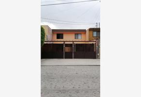 Foto de casa en renta en plaza de san marcos 26, las plazas, querétaro, querétaro, 0 No. 01
