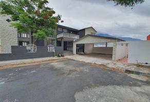 Foto de casa en venta en plaza de villa mil 32, ciudad satélite, monterrey, nuevo león, 0 No. 01