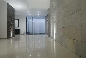 Foto de casa en venta en plaza del atrio 44 , residencial las plazas, aguascalientes, aguascalientes, 13924590 No. 02