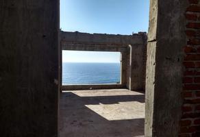 Foto de departamento en venta en plaza del mar 4, plaza del mar, playas de rosarito, baja california, 0 No. 01