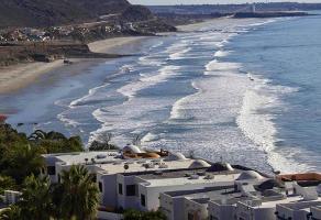 Foto de casa en renta en  , plaza del mar, playas de rosarito, baja california, 0 No. 01