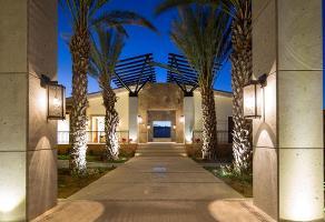 Foto de casa en venta en  , plaza del marlin, los cabos, baja california sur, 0 No. 01