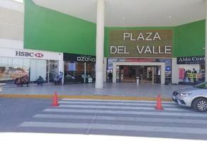 Foto de local en venta en plaza del valle , real de candiani, oaxaca de juárez, oaxaca, 0 No. 01