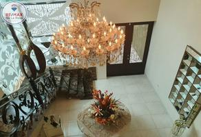 Foto de casa en venta en plaza diamante , residencial villa dorada, durango, durango, 11880554 No. 01