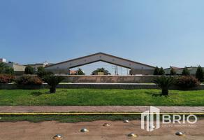 Foto de terreno habitacional en venta en plaza diamante , residencial villa dorada, durango, durango, 0 No. 01