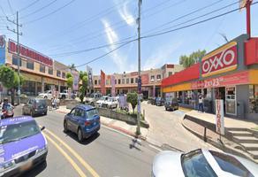 Foto de local en venta en plaza diana, delicias , delicias, cuernavaca, morelos, 19428172 No. 01