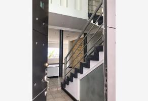 Foto de casa en venta en plaza españa 00, jardines del paseo 3 sector, monterrey, nuevo león, 0 No. 01