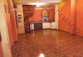 Foto de oficina en renta en plaza fiesta , centro cívico, mexicali, baja california, 16560605 No. 01
