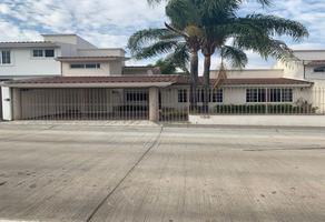 Foto de casa en renta en plaza fundadores 128, jardines del campestre, león, guanajuato, 0 No. 01