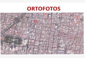 Foto de terreno comercial en venta en plaza garibaldi 14, centro (área 1), cuauhtémoc, df / cdmx, 12970833 No. 01