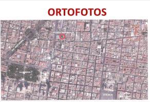 Foto de terreno comercial en venta en plaza garibaldi 14, centro medico siglo xxi, cuauhtémoc, df / cdmx, 0 No. 01