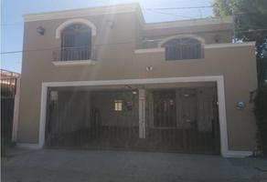 Foto de casa en venta en  , plaza inn, hermosillo, sonora, 0 No. 01