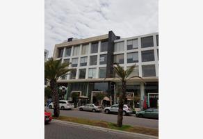 Foto de local en renta en plaza jazz 17b, lomas de angelópolis ii, san andrés cholula, puebla, 12769194 No. 01