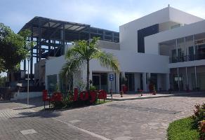 Foto de local en renta en plaza la joya paseo miguel de la madrid 55 , residencial esmeralda norte, colima, colima, 12573386 No. 01