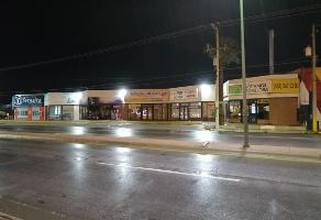 Foto de local en renta en (plaza lago perinorte) periferico norte 162 162, balderrama, hermosillo, sonora, 17128378 No. 01