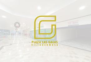 Foto de local en renta en plaza las galas , villahermosa centro, centro, tabasco, 19653909 No. 01
