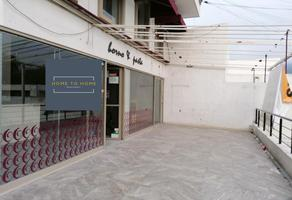 Foto de local en renta en plaza las musas 0, contry tesoro, monterrey, nuevo león, 0 No. 01