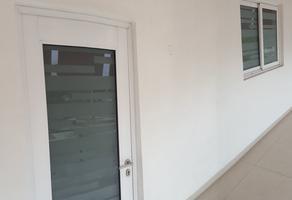 Foto de departamento en renta en plaza las palmas , belisario domínguez, carmen, campeche, 17468322 No. 01