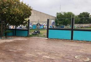 Foto de terreno habitacional en venta en plaza las reynas 34, cuautitlán izcalli centro urbano, cuautitlán izcalli, méxico, 0 No. 01