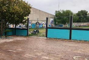 Foto de terreno habitacional en venta en plaza las reynas , cuautitlán izcalli centro urbano, cuautitlán izcalli, méxico, 17286028 No. 01