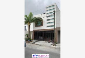 Foto de casa en venta en plaza las talaveras 502, las plazas, monterrey, nuevo león, 0 No. 01
