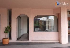 Foto de local en renta en plaza las torres nd, nueva vizcaya, durango, durango, 17735735 No. 01