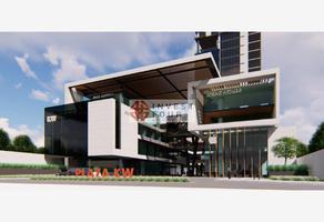 Foto de local en venta en plaza lzc/estupendo local de 39.66 m2 en pre venta 0, residencial san agustín 2 sector, san pedro garza garcía, nuevo león, 5763354 No. 01