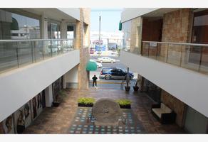 Foto de local en renta en plaza millstone 001, constituyentes, querétaro, querétaro, 0 No. 01
