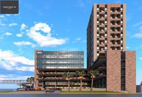Foto de edificio en venta en plaza nogalar 420 oficinas , residencial nogalar, san nicolás de los garza, nuevo león, 0 No. 01